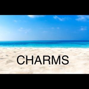Charms & More